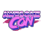 It's Back: Awesome Con 2019!
