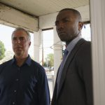 'BOSCH' season 5 has the grandeur of a feature film