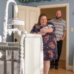 This Is Us 318 – Her – Podcast