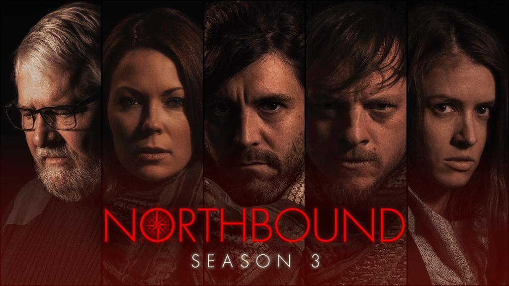 Northbound Season 3