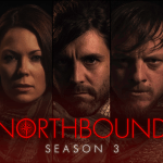 EXCLUSIVE: Northbound Season 3 Footage!