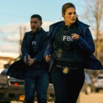 FBI Season 1 Finale – Episode 22: Closure