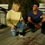 "Cloak and Dagger Season 2 Finale: ""Level Up"""