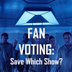 VOTE: 2019 TV Cancellations – Which Should Be Saved?