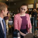'BOSCH': Everybody Counts Podcast with Shaz Bennett and Juliet Landau