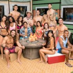 Big Brother 21 Season Premiere – What you missed!