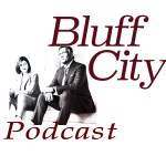 COMING SOON: Bluff City Law Podcast!