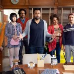 Sunnyside Pilot: A Spoiler-Free First Look at Kal Penn's Comedy