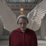 The Handmaid's Tale 306 – Household podcast