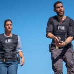FBI Season 2: What is to Come?