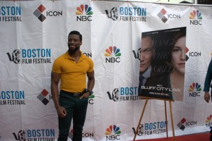 BCL Boston