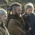 "'Vikings' Recap: Episode ""Valhalla Can Wait"""