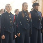 "'Motherland: Fort Salem' recap ""My Witches"""