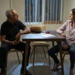 Amazon, Prime Video, Saeed Adyani Bosch season 6