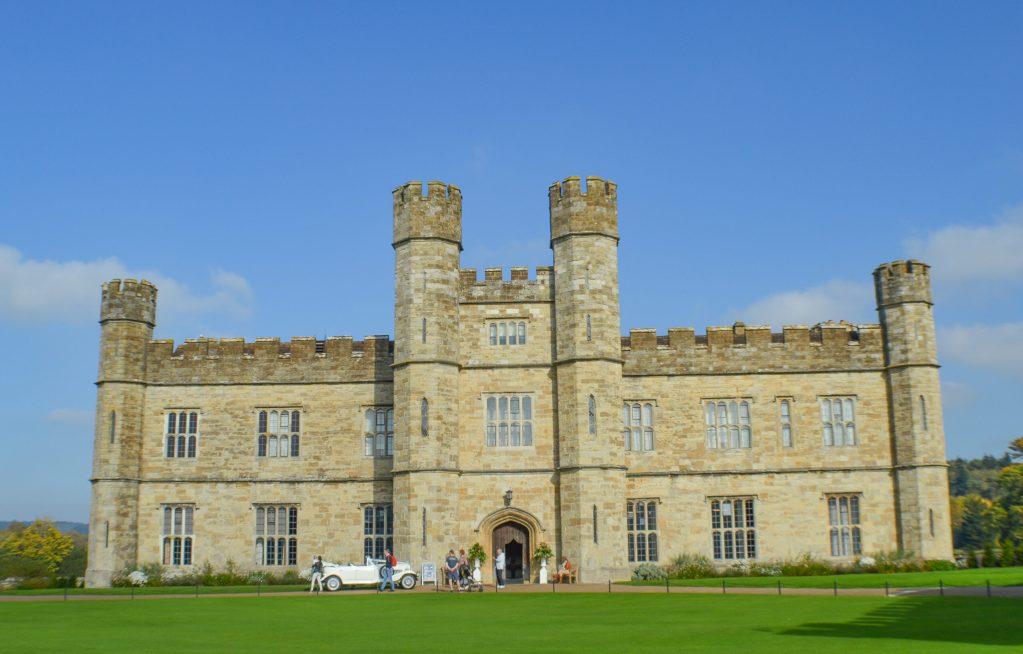 Leeds-Castle-Kent