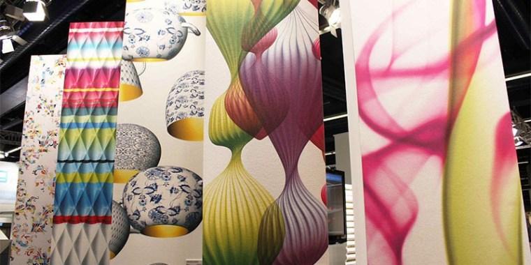 impresion digital, textil, interiorismo, vinilo, impresora