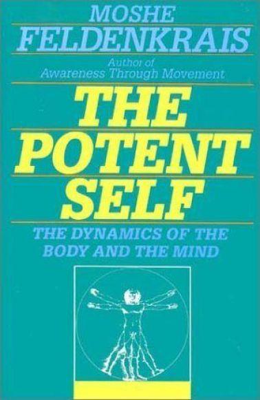 The Potent Self (1985)