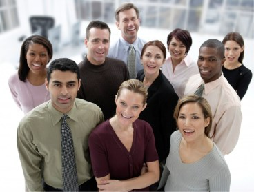 Diversidade-no-trabalho