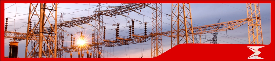 Básico de segurança em instalações e serviços com eletricidade NR-10