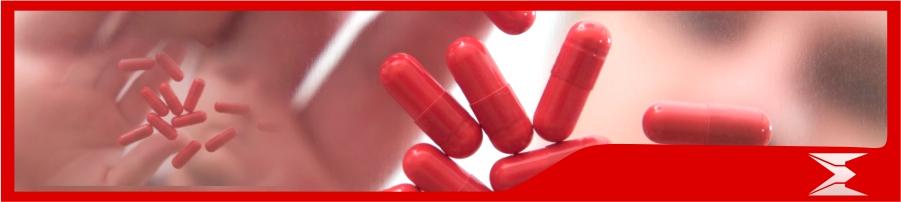 DST-AIDS, tabagismo, alcoolismo e drogas