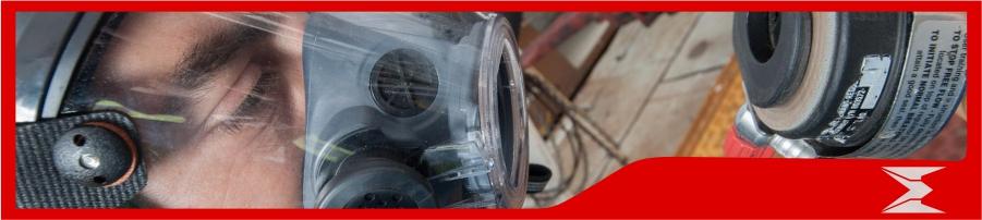 Prevenção de Acidentes com Gás Sulfidrico – H2S