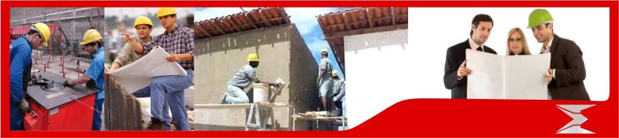 Segurança na construção civil