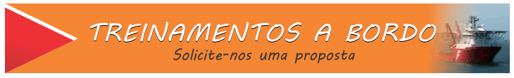 banner_prog-005