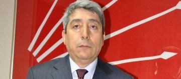 """""""SOMA HALKI ARTIK LAF DEĞİL, İŞ VE İCRAAT BEKLİYOR!"""""""