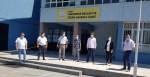 Manisa'da ilk kez bir Meslek Lisesinde Radyo Televizyon alanı açıldı