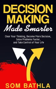 Decision-making-cover-matunga-final-kindle-188x300 My Books