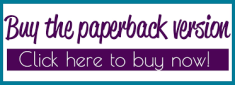 paperback-buy-button My Books