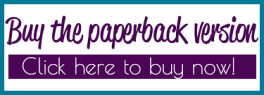 paperback-buy-button-300x108 My Books