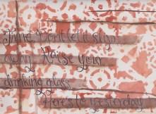 aerosmith lyric full circle