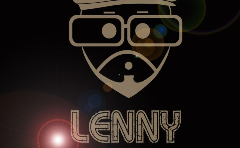 Songwriter Big Lenny B ready to release single 'In a Minute'