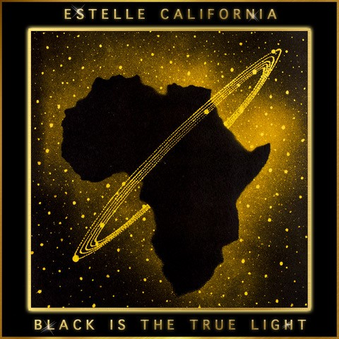 Estelle California Spreads Positivity and Hope With New Single