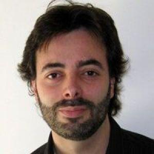 Tweetchat Comercial y Marketing Albert Ramos