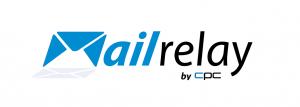 Logo Mailrelay