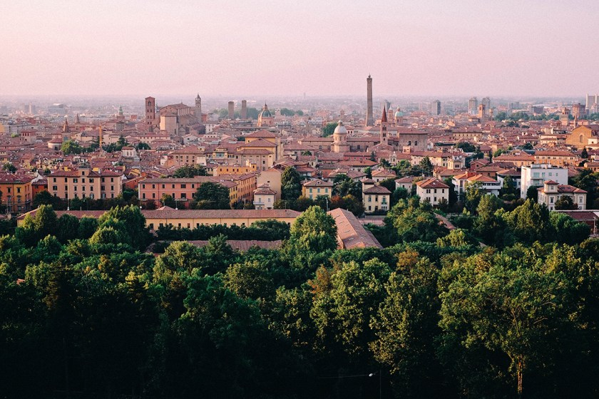 Bologna_0608-copy-1web