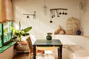 Lanzarote Tias Airbnb