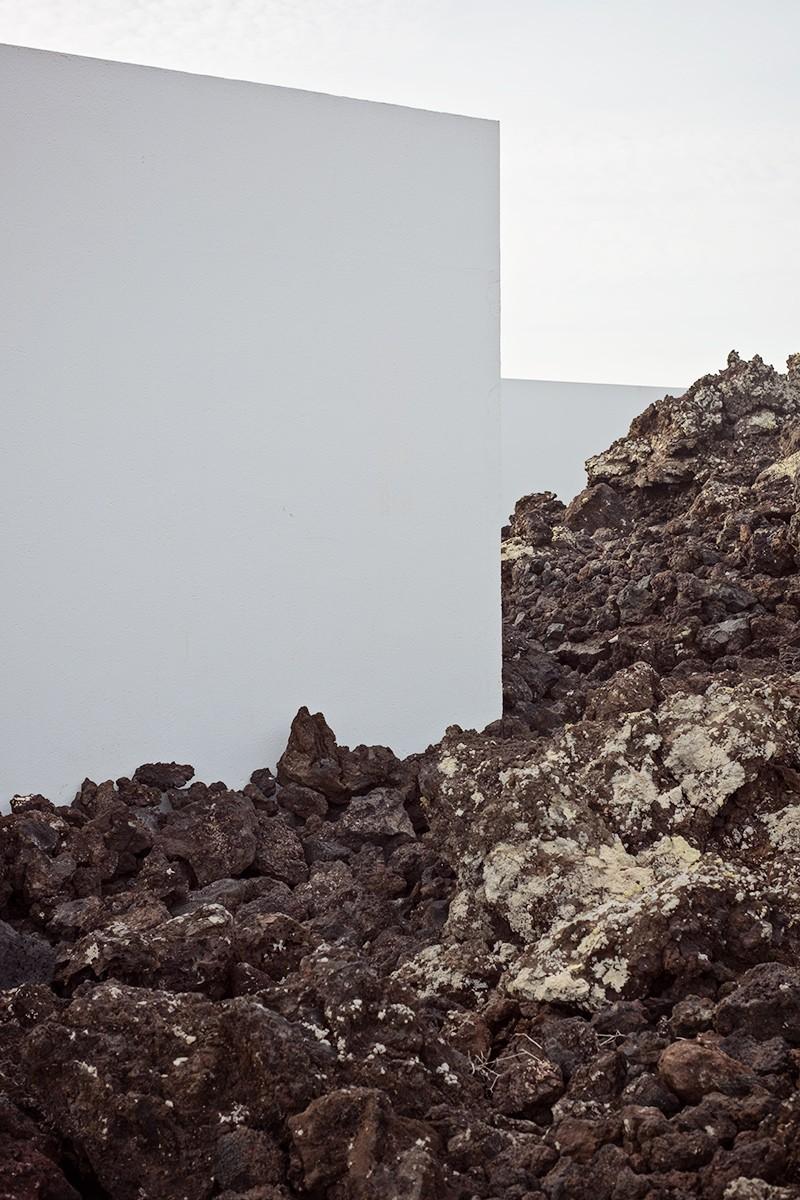 Lanzarote-5670web