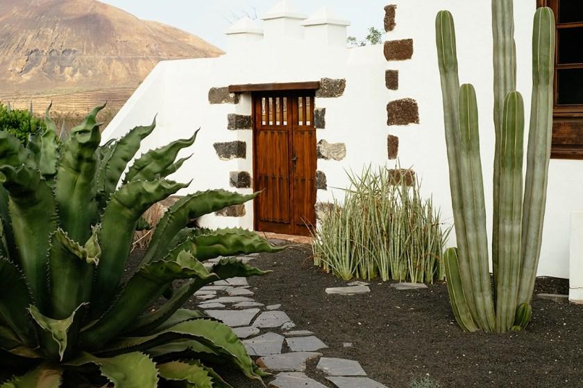 Lanzarote-5889web