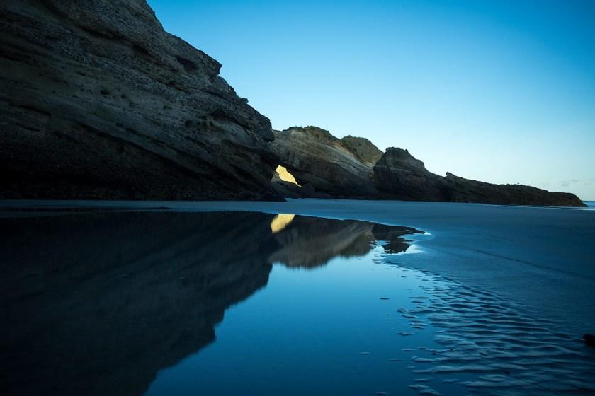 NewZealand-7349web
