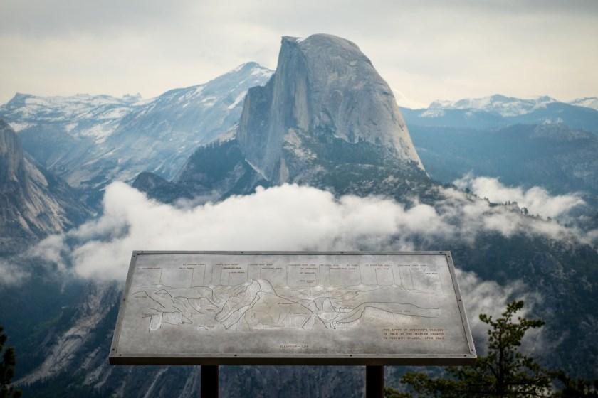 Yosemite-8255-1