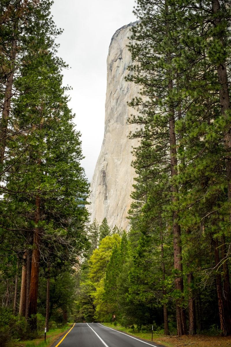 Yosemite-8352-1