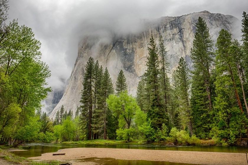 Yosemite-8468_HDR-1