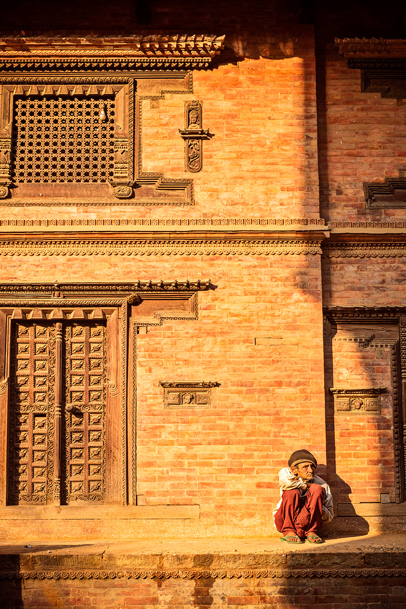 bhaktapur-6585web