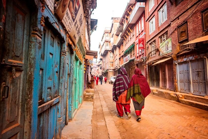bhaktapur-6637web