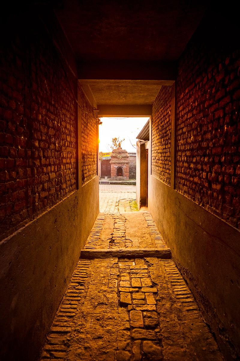 bhaktapur-6647web