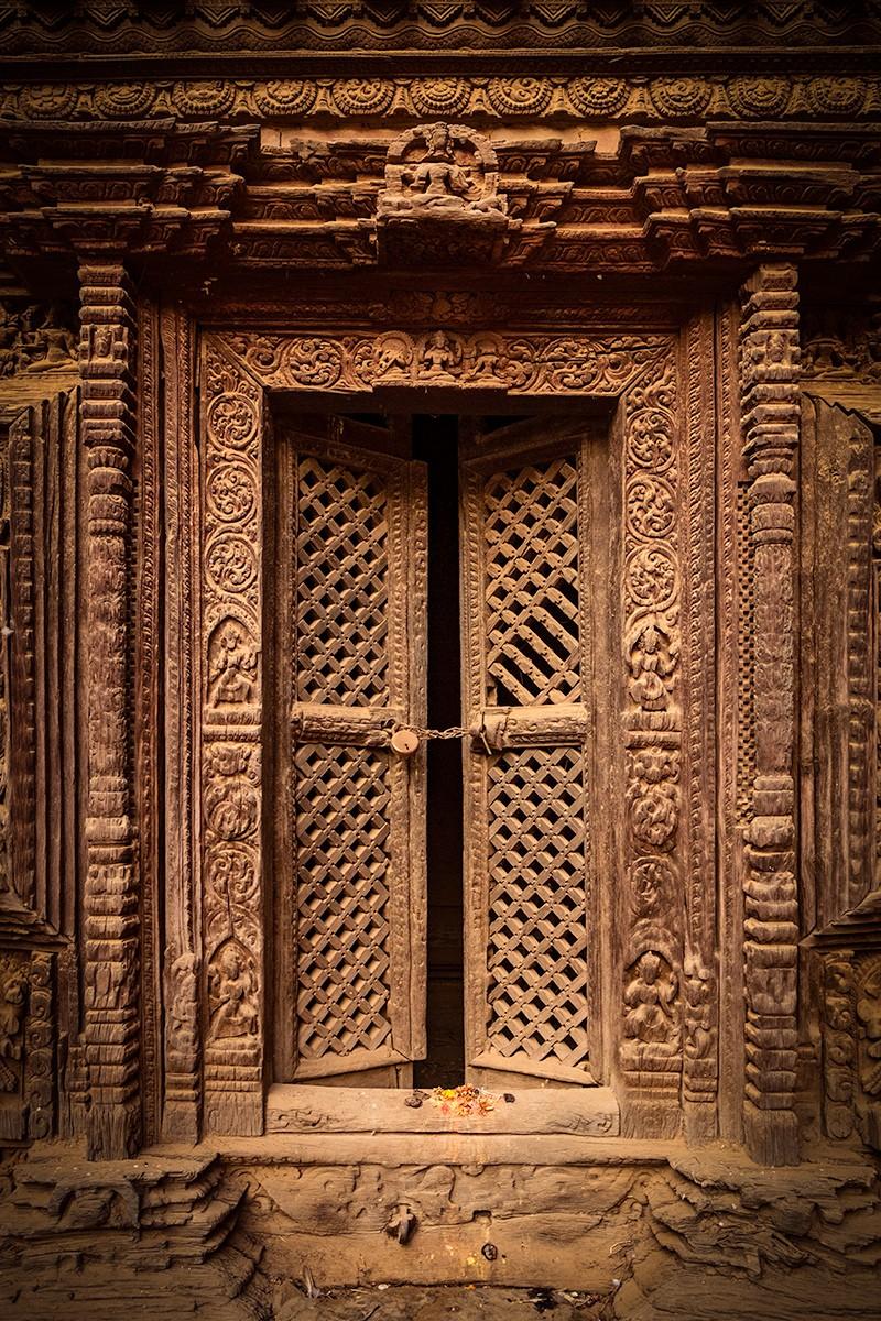 bhaktapur-6659web