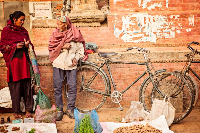 bhaktapur-6703web